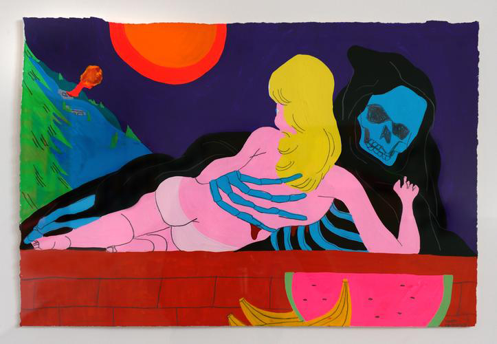 Todd REAS James-galeria-javier-lopez-recap-06
