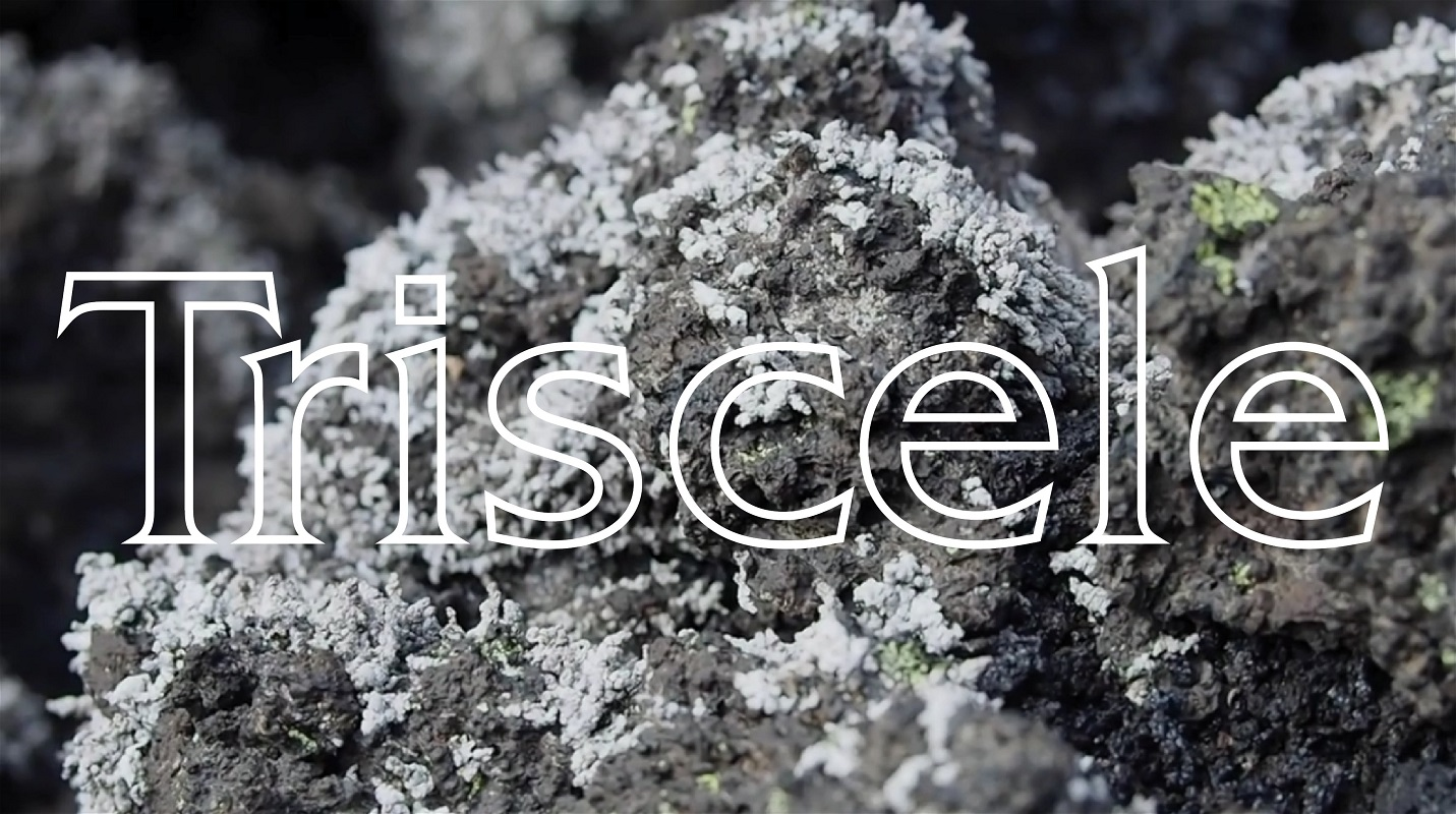 watch-triscele-project-etna-01
