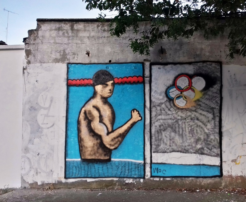 woc-series-of-new-murals-03