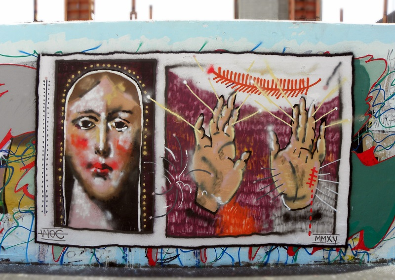 woc-series-of-new-murals-07