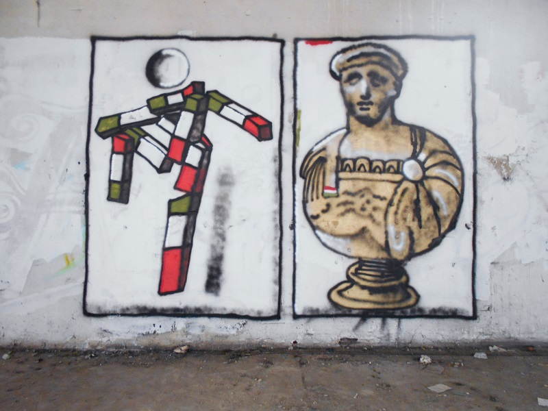 woc-series-of-new-murals-08