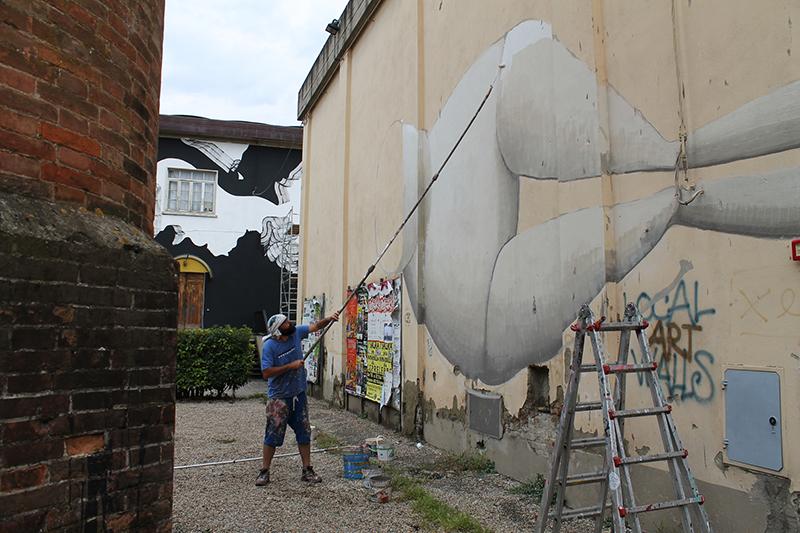 zed1-mural-certaldo-02