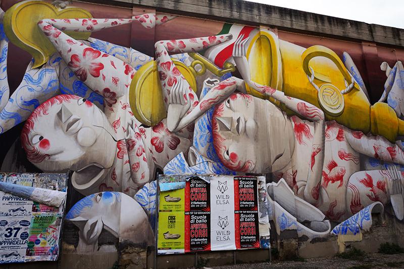 zed1-mural-certaldo-04