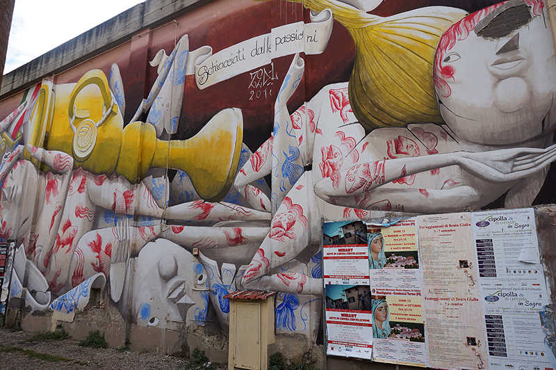zed1-mural-certaldo-05