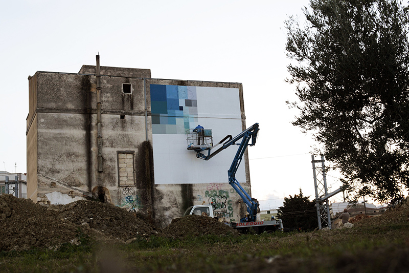 alberonero-new-mural-corato-01