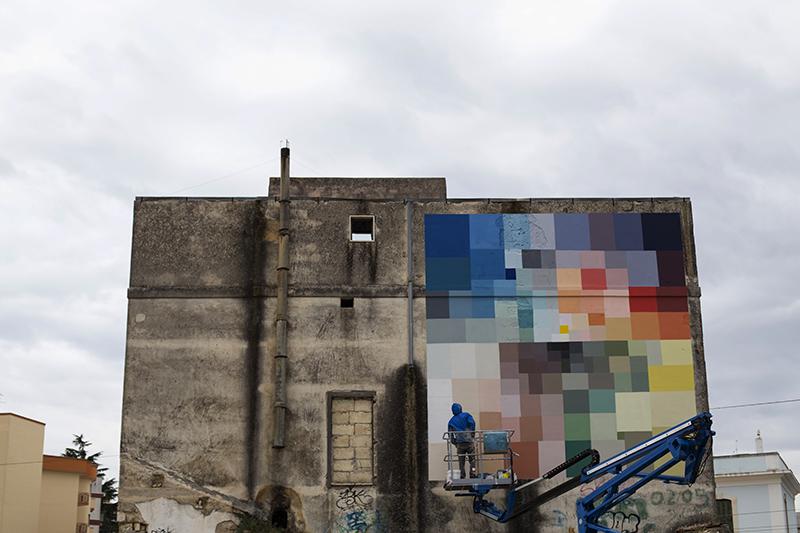 alberonero-new-mural-corato-02