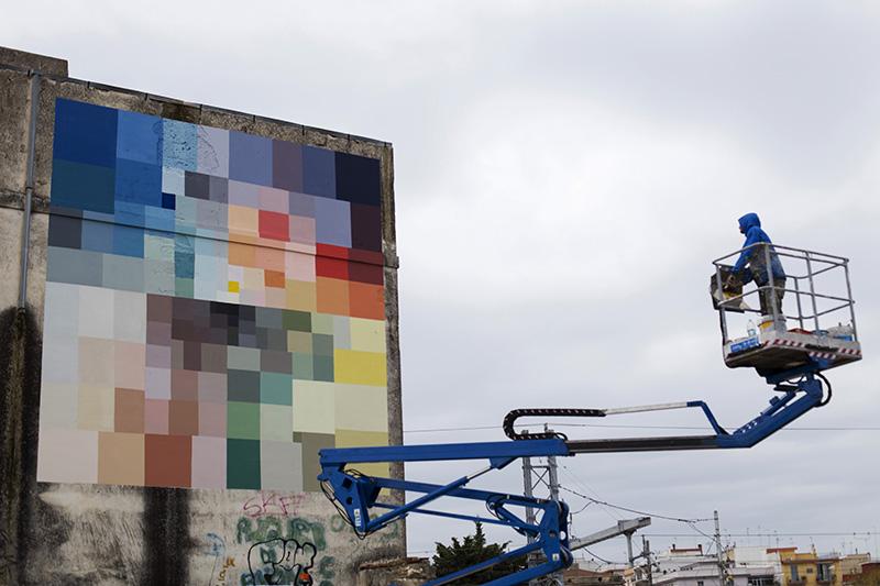 alberonero-new-mural-corato-03