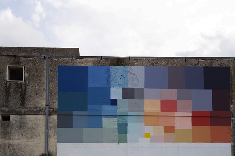 alberonero-new-mural-corato-04