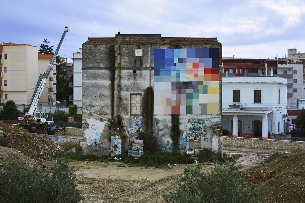 alberonero-new-mural-corato-05