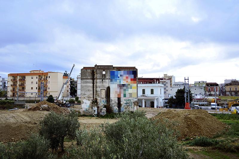 alberonero-new-mural-corato-06