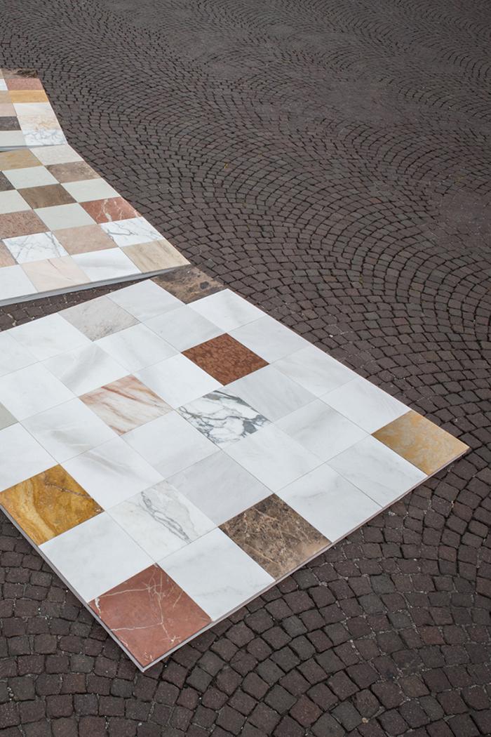 alberonero-rosso-verona-project-09