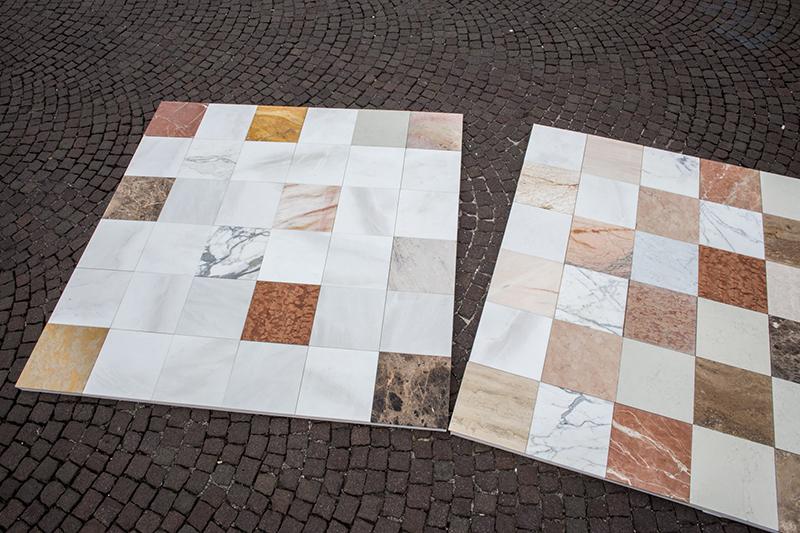 alberonero-rosso-verona-project-10