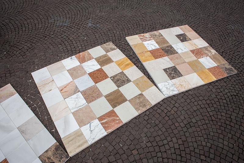 alberonero-rosso-verona-project-11
