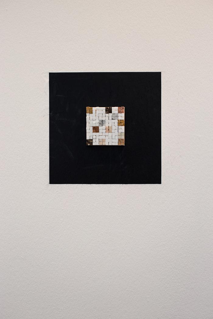 alberonero-rosso-verona-project-14