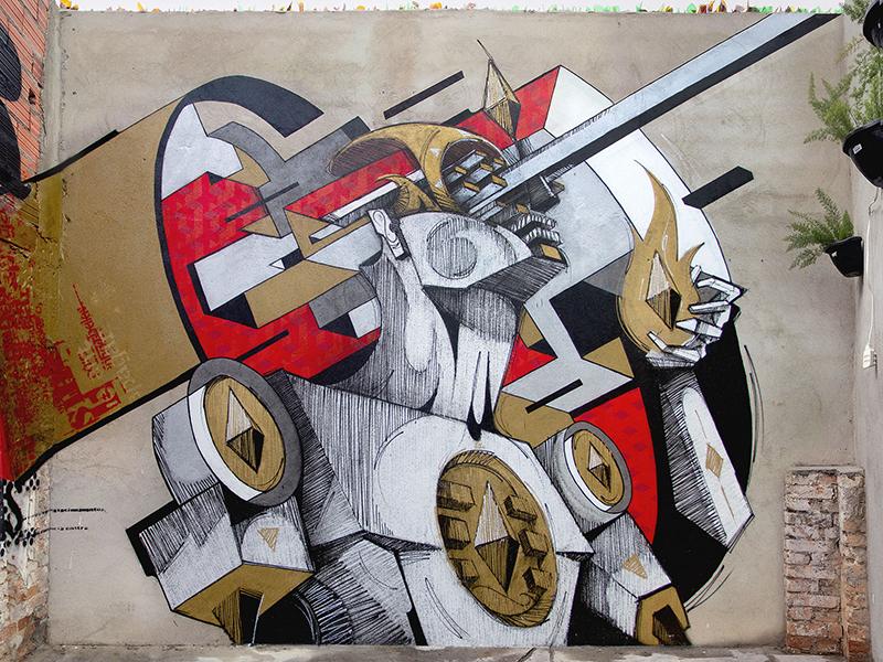 b-47-new-murals-santo-andre-01