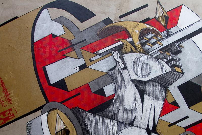 b-47-new-murals-santo-andre-02
