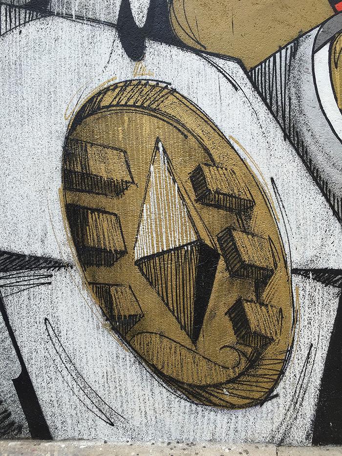 b-47-new-murals-santo-andre-03