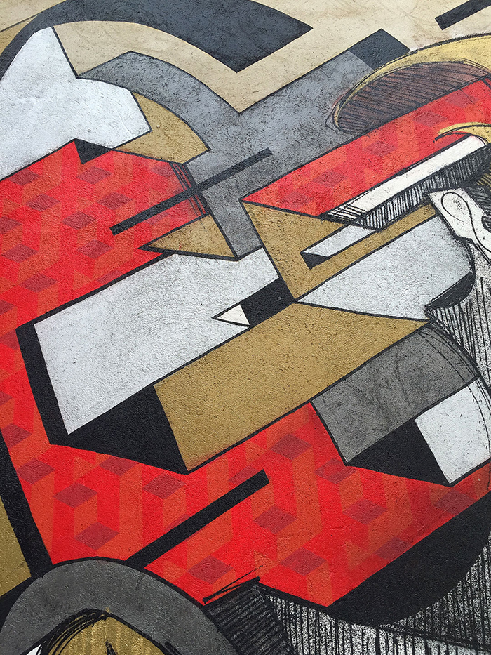 b-47-new-murals-santo-andre-05