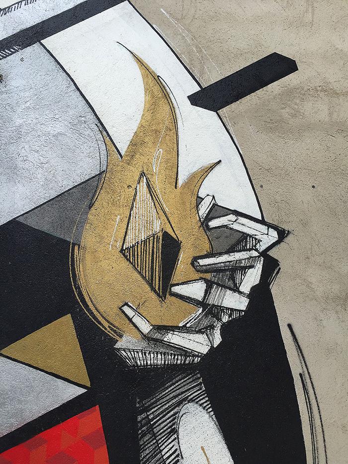 b-47-new-murals-santo-andre-06