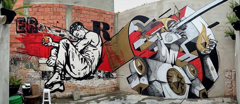 b-47-new-murals-santo-andre-07