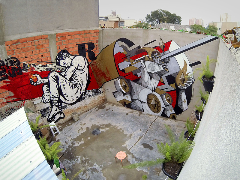 b-47-new-murals-santo-andre-08