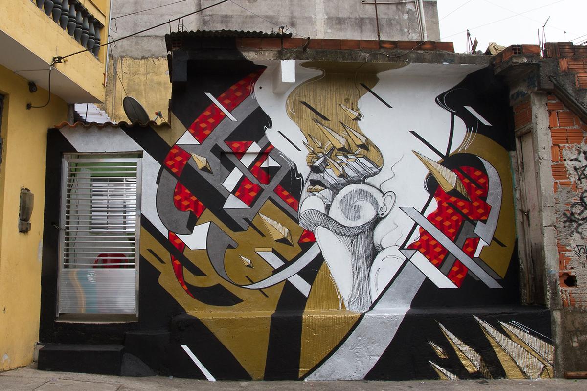 b-47-new-murals-santo-andre-09