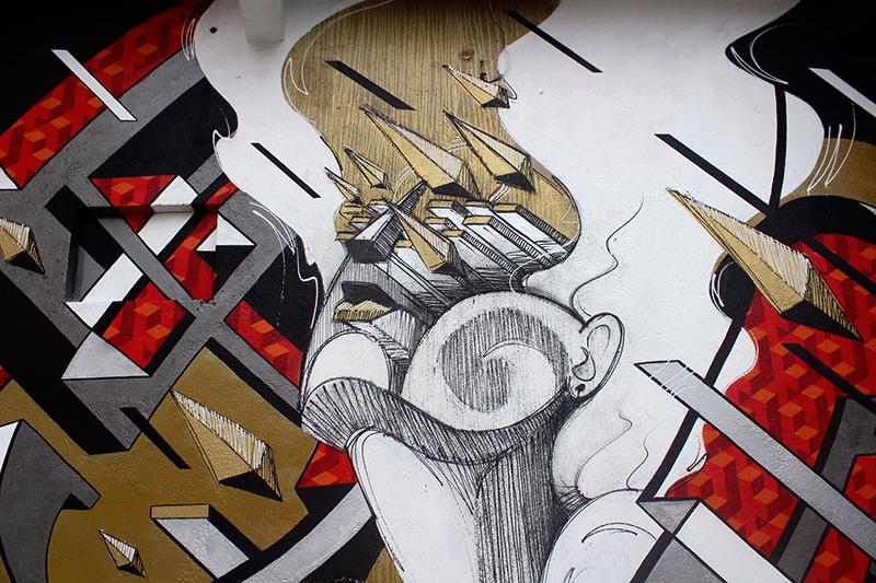 b-47-new-murals-santo-andre-10