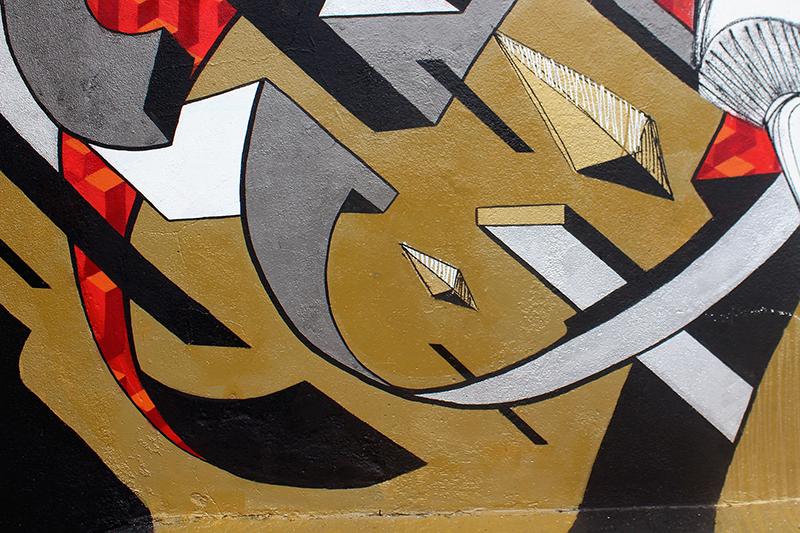 b-47-new-murals-santo-andre-11