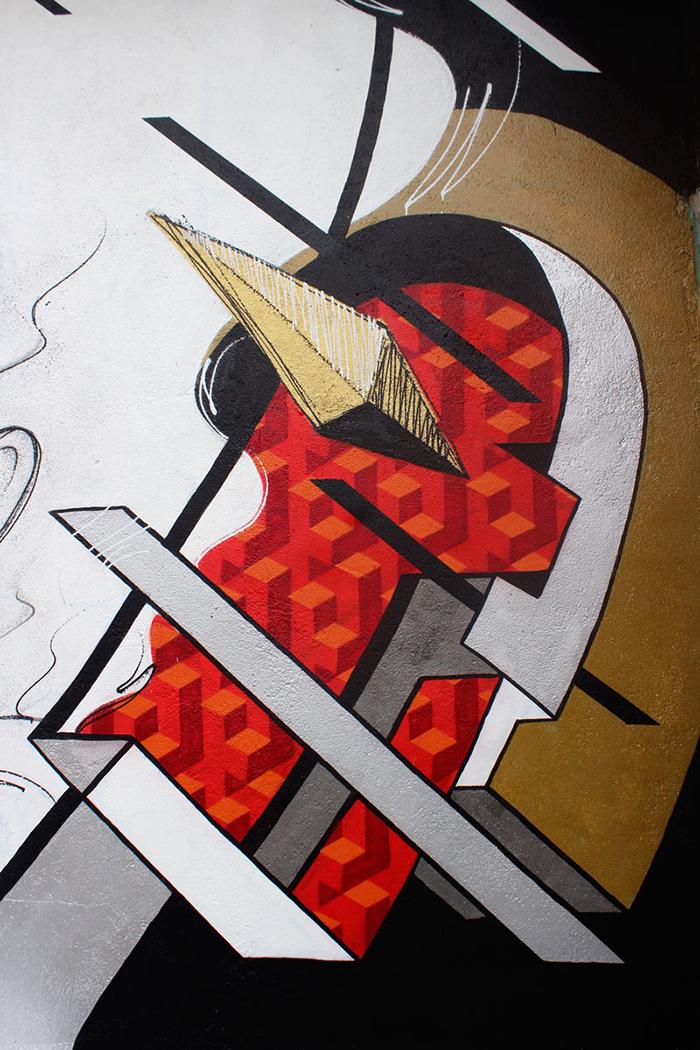 b-47-new-murals-santo-andre-12