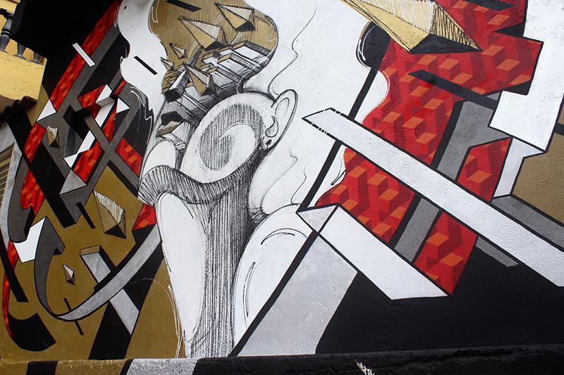 b-47-new-murals-santo-andre-13