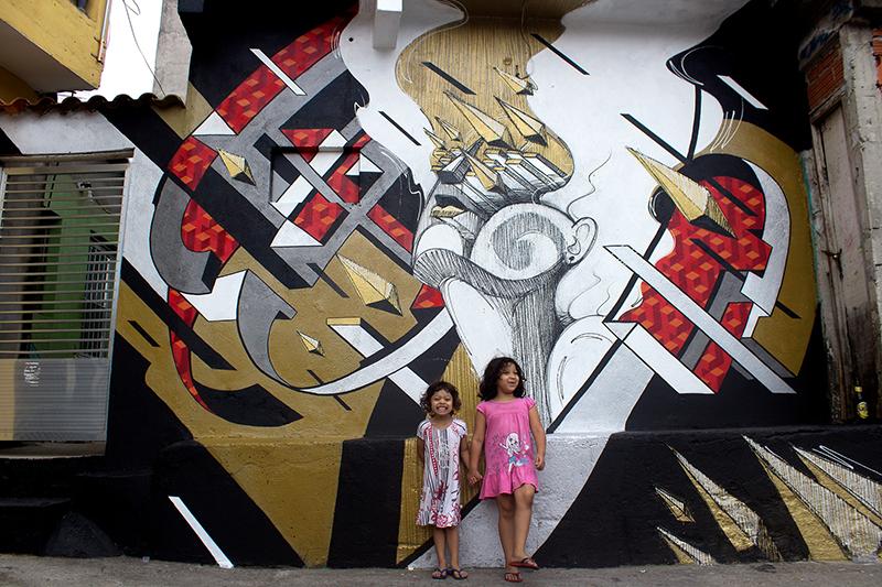 b-47-new-murals-santo-andre-14