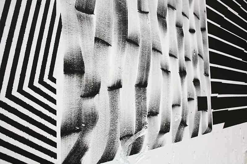 blaqk seikon-new-mural-exarchia-05