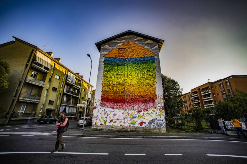 BLU new-mural-bergamo-01