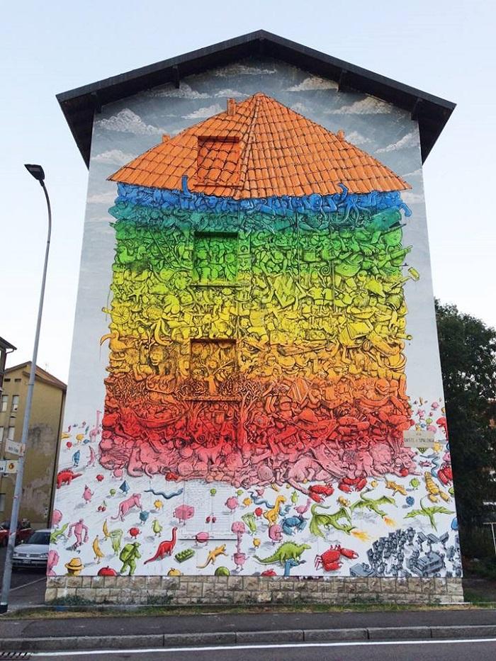 BLU new-mural-bergamo-02