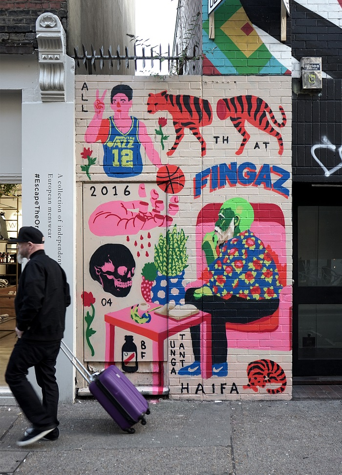 broken fingaz all-that-london-02