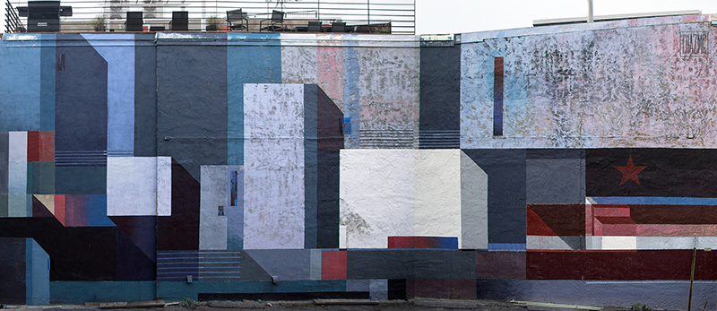 chazme-new-mural-washington-dc-02
