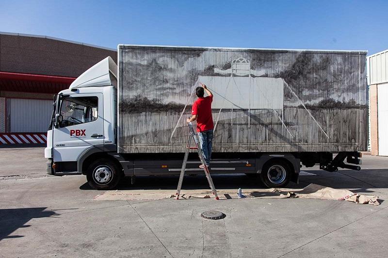 Daniel Muñoz SAN truck-art-project-02