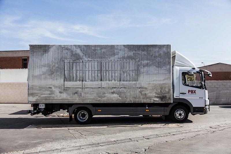 Daniel Muñoz SAN truck-art-project-03