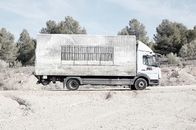 Daniel Muñoz SAN truck-art-project-04