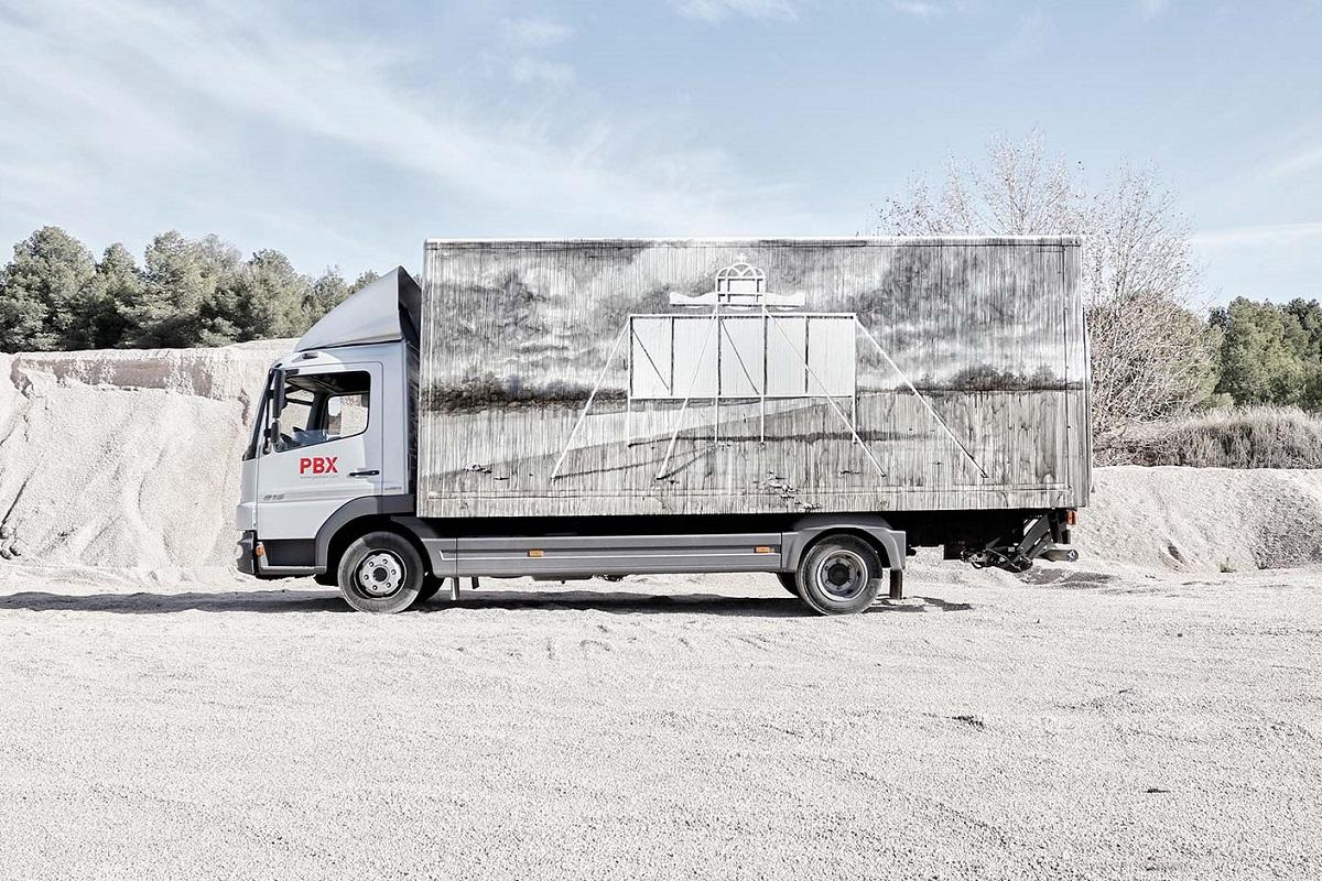 Daniel Muñoz SAN truck-art-project-05