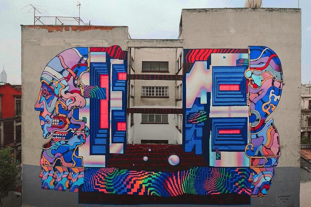 demsky-smithe-mural-mexico-city-01