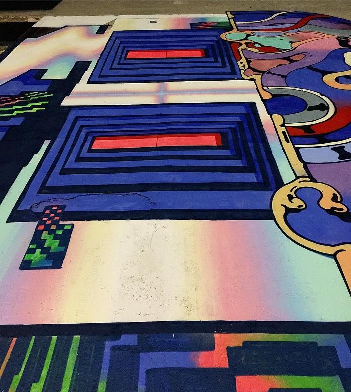 demsky-smithe-mural-mexico-city-03