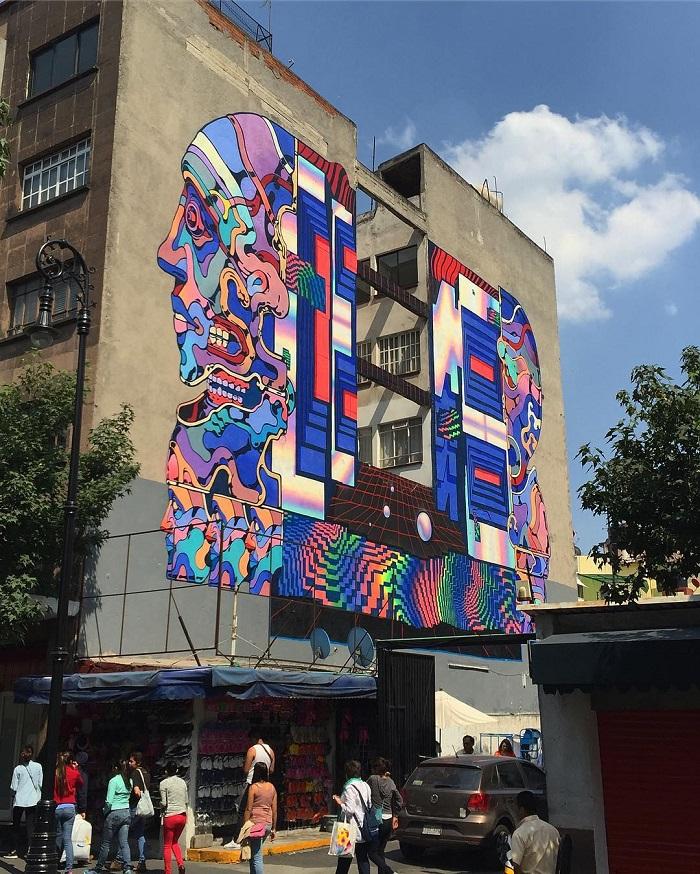 demsky-smithe-mural-mexico-city-04