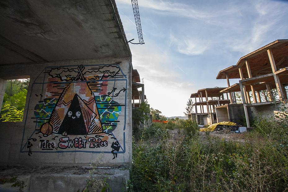 el euro new-mural-monferrato-01