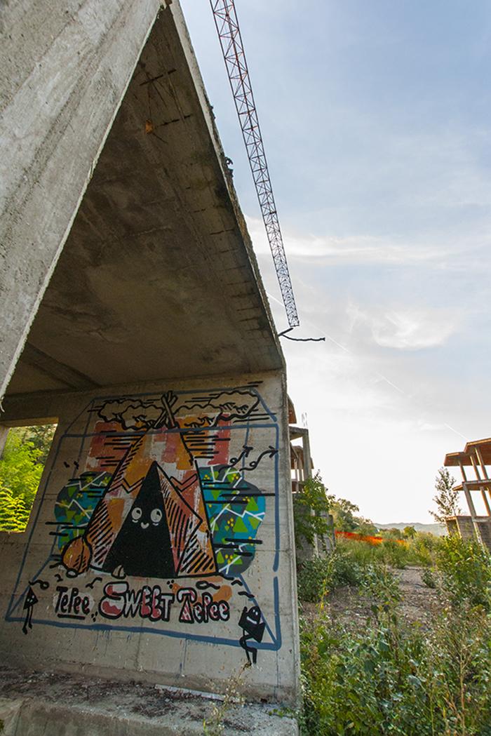 el euro new-mural-monferrato-02