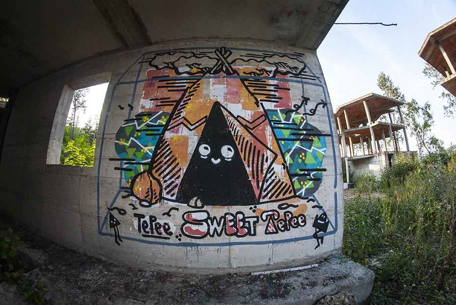 el euro new-mural-monferrato-03