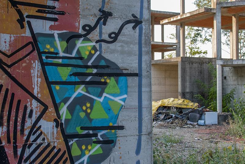 el euro new-mural-monferrato-04
