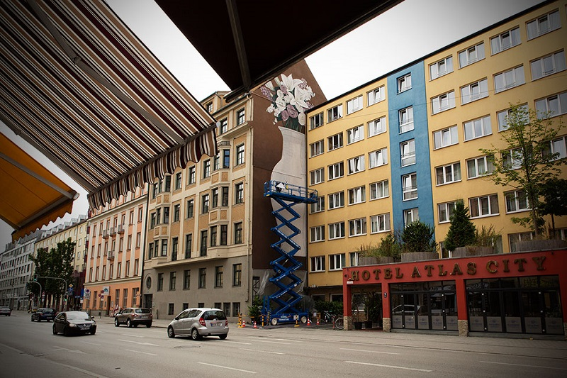 escif-new-mural-in-munich-germany-07