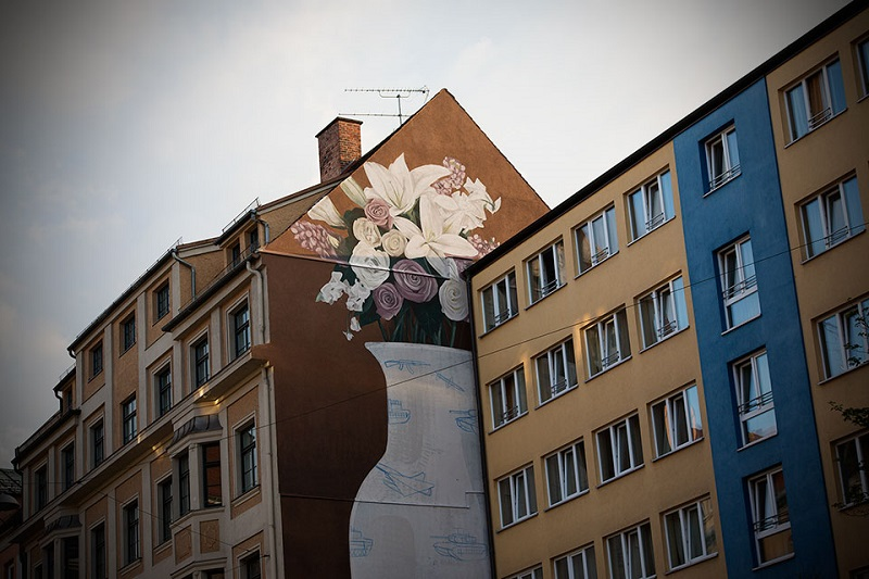 escif-new-mural-in-munich-germany-08