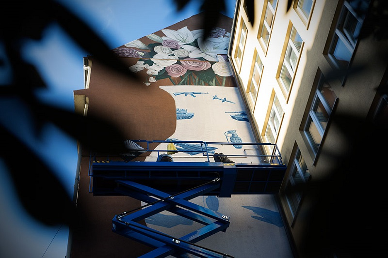 escif-new-mural-in-munich-germany-10